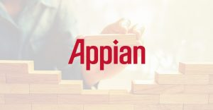 Integrating-with-Appian-7.9-blog-feature
