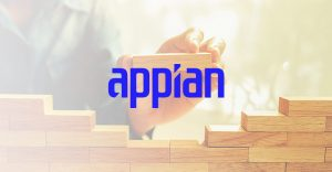 Integrating-with-Appian-7.9-blog-feature-v1