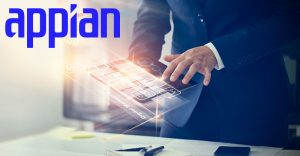The-Power-of-Embedded-Interfaces-with-Appian-7-v1