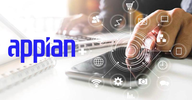 The-Appian-AppMarket-–-A-BPM-Game-Changer-blog-feature-v1