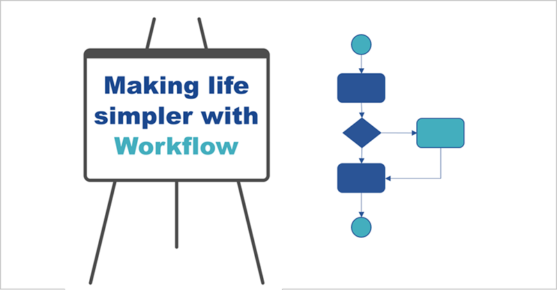 Simpler-Workflow-blog-header