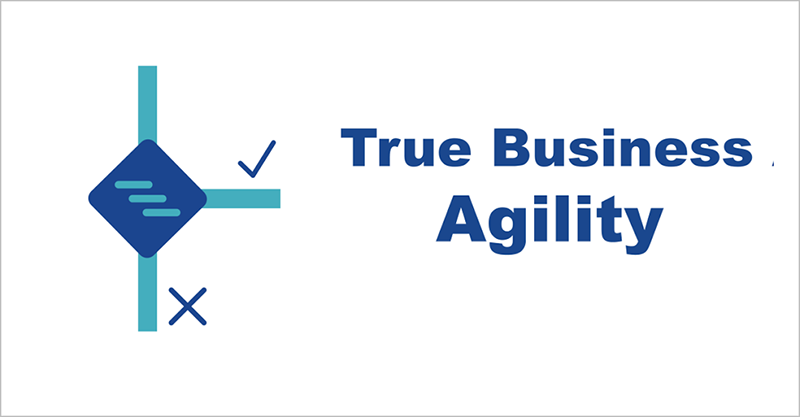 True-Agility-blog-header