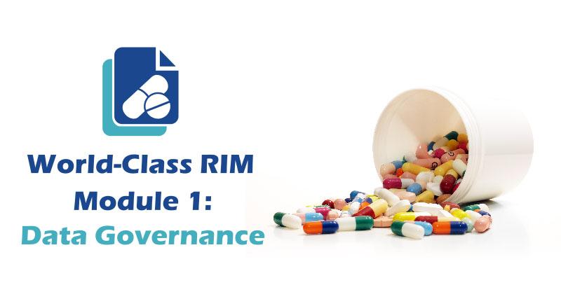 RIM-Solution
