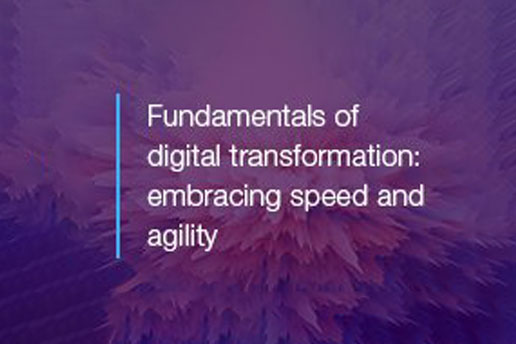 How-Low-Code-Technology-Accelerates-Digital-Transformation