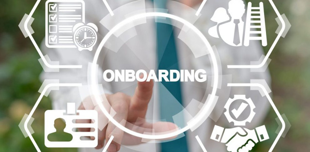 Sol-Automated-Vendor-Onboarding