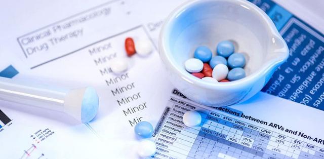Sol-Pharmacovigilance