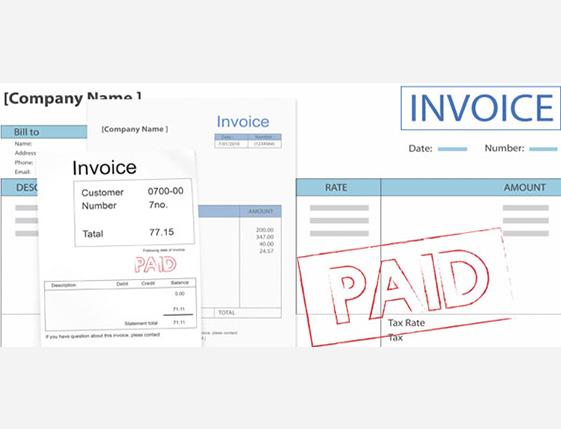 AIP-invoice-v4