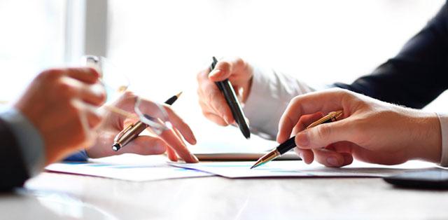 Cs-Business-Acceptance-Review-Process