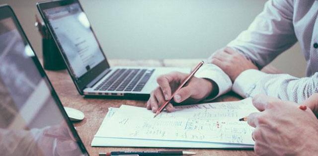 Cs-Master-Data-Stewardship-(MDS)-Process