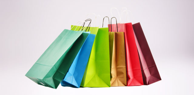 Cs-eCommerce-Portal