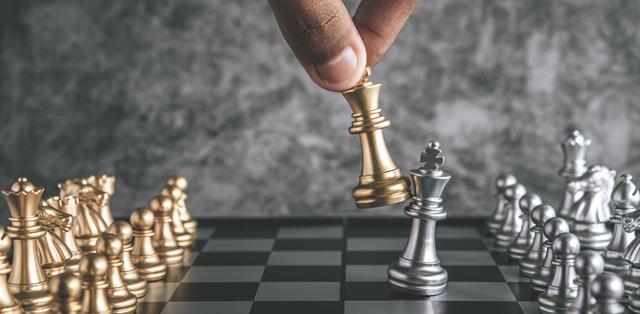 WP-BPM-Chess-vs-Checkers