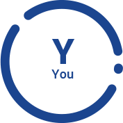 Y-v2.3