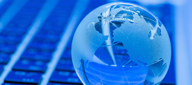about-global-solution-center