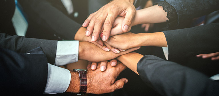 about-leadership-team