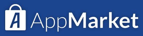 app-market-logo-v2