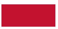 appian_logo