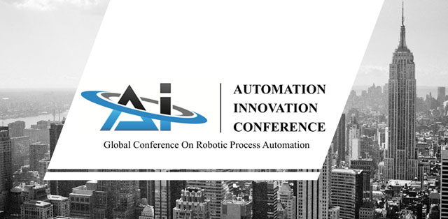 conf-Automation-Innovation-Conference-2017