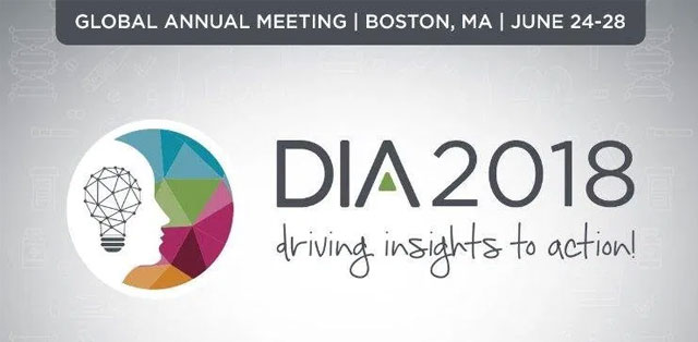 conf-DIA-2018-Global-Annual-Meeting
