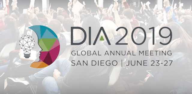 conf-DIA-2019-Global-Annual-Meeting