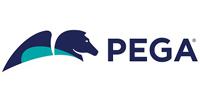 pega-practice-princeton-blue