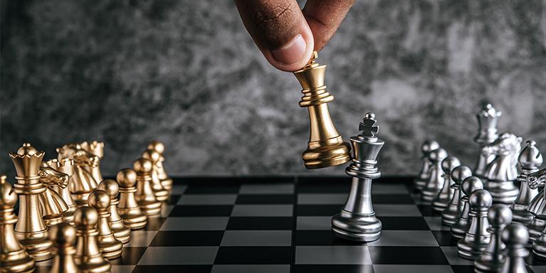 rec-BPM-Chess-vs.-Checkers