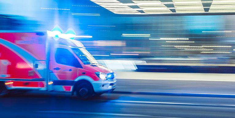 Dynamic-Emergency-Response-home-img