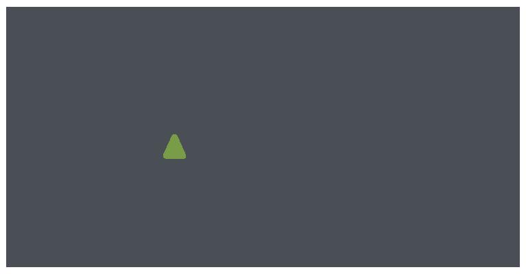 DIA-Logo-conference-v1