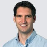 Scott Komarinski Merck