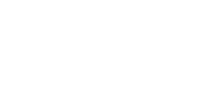 DIA-Banner-text.png