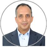 Pramod-Sachdeva-life-science.png